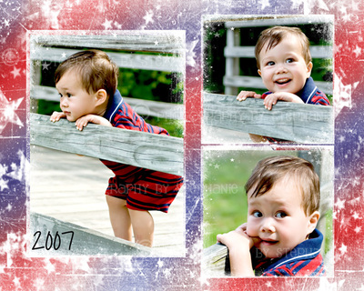 Web4thcollage8x10conner