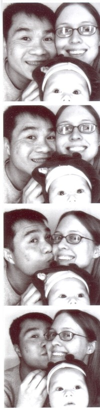 Photobooth_1