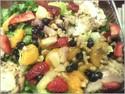 Salad1_1