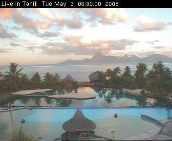 Tahitiimage